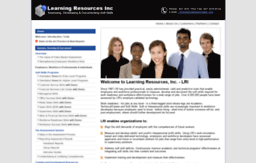 learning-resources.com