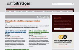les-infostrateges.com