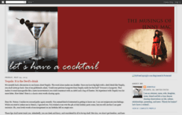 letshaveacocktail.com