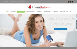 libertybusiness.it