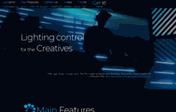 lightjams.com