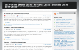 loanonline.co.in