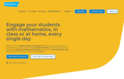 mathletics.co.nz