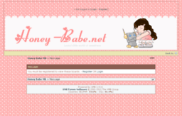 mb.honey-babe.net