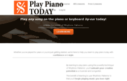 members.playpianotoday.com