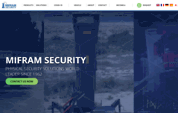 miframsecurity.com