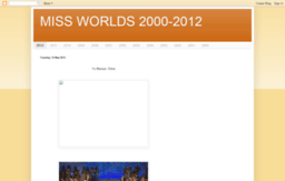 missworld2000-12.blogspot.co.uk