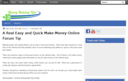 money-making-tips.com