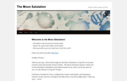 moonsalutation.wordpress.com