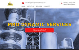 mrodynamicservices.com