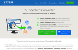 ms-outlook.thunderbirdconverter.com