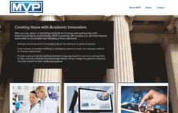 pti optimalresume com website optimal resume at pittsburgh