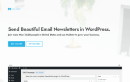 mymail.newsletter-plugin.com