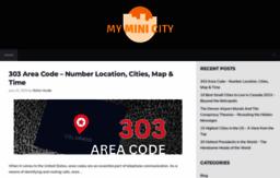 Q-express com website  Qexpress