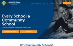 Portal silhouette com website  Silhouette International B2B