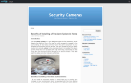 needsecuritycamera.edublogs.org