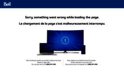network.bell.ca