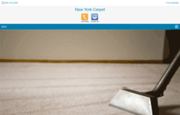 new-york-carpet.com