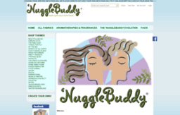 nugglebuddy.com
