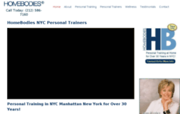 nyc-personal-trainers.com