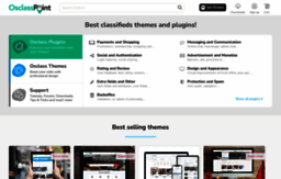 Rapid8 com website