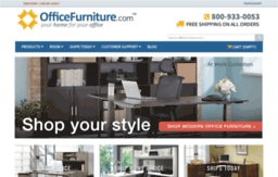 office-accessories.officefurniture.com