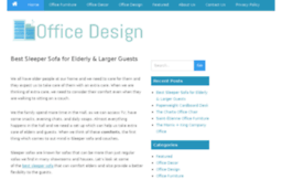 officedesignblog.com