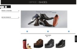 officeshoes.co