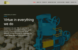 oil-mill-machinery.com