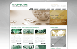 oliverjohn.co.uk