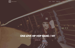 one.hiphop
