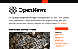 opennews.org