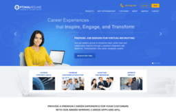 Bryantstratton optimalresume com   Find More Sites Optimal Resume Everest College  optimal resume at everest university  online  smlf  optimal resume