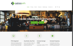 orders.patronpath.com