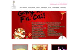 Ebenta info website  ABS-CBN Corporation, et al  v  ABSCBN
