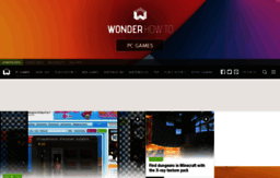 pc-games.wonderhowto.com