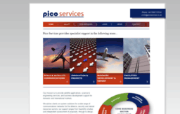 picoservices.co.uk