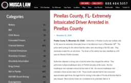 pinellascountyduilawyers.com
