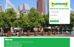 plathaags.nl