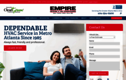 preferred.empirehvac.com