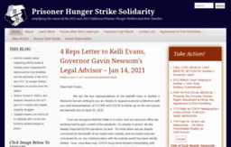 prisonerhungerstrikesolidarity.wordpress.com