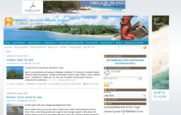 privateislandnews.com