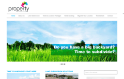 propertychannel.co.nz