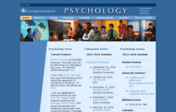 psych.columbia.edu
