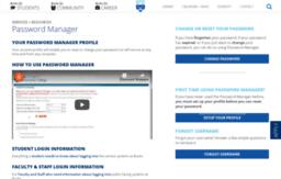 Ecommerce Atlantic Tire Com Website Atlantic Tire Distributors Login