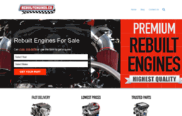 rebuiltengines.co
