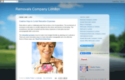 removalscompanylondon.blogspot.com