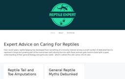 reptileexpert.co.uk