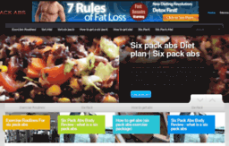 reviewhowtogetasixpack.com