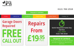 rhinogaragedoors.co.uk